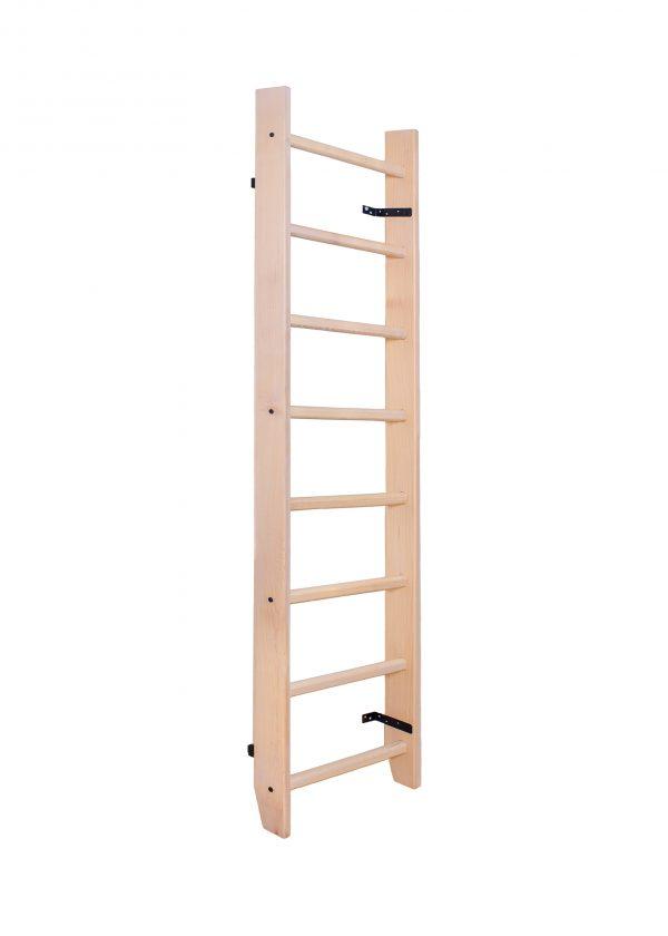 BenchK 110 gymnstic wall bar