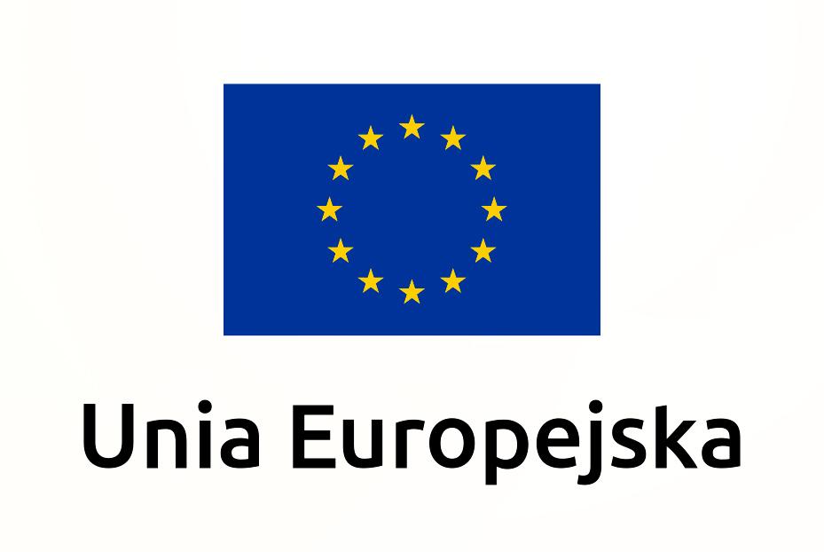 Projekt UE BenchK